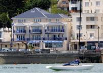 2 bed Apartment for sale in Cowes, Isle Of Wight