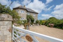 Farm House for sale in Wootton, Isle of Wight