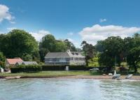 property for sale in Fishbourne, Isle Of Wight