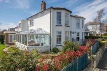 semi detached home for sale in St Helens, Isle of Wight