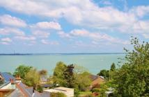 4 bedroom new home for sale in Cowes, Isle Of Wight
