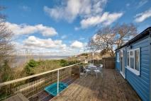 2 bedroom home for sale in Gurnard, Isle of Wight