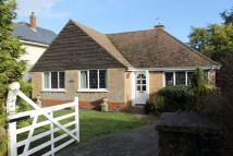 3 bedroom Detached Bungalow in Cowes, Isle of Wight
