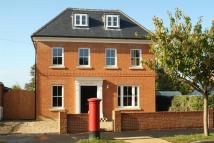 Gurnard Detached property for sale