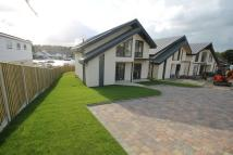 property for sale in Wootton Bridge, Isle Of Wight
