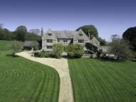 Chillerton Manor House for sale