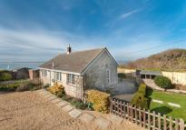 3 bed Detached house for sale in Cowes, Isle of Wight