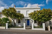 6 bedroom Town House for sale in Ryde, Isle Of Wight