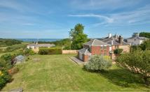 4 bedroom Detached home for sale in St Helens, Isle Of Wight
