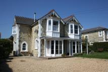 Detached home in Shanklin, Isle Of Wight
