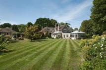5 bedroom house for sale in Binstead, Isle Of Wight