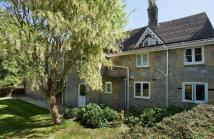 house for sale in Binstead, Isle Of Wight