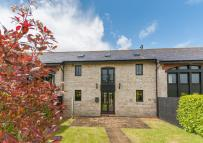 Wootton Barn Conversion for sale