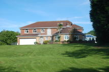 Detached house for sale in Cowes, Isle of Wight