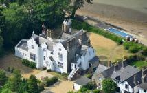 6 bed property in Ryde, Isle Of Wight