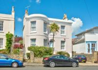 4 bedroom Detached property for sale in Ryde, Isle Of Wight