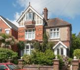 Cowes Town House for sale