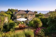 4 bedroom Cottage in Bonchurch, Isle Of WIght