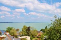 4 bed new house for sale in Cowes, Isle Of Wight