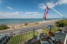 4 bed property in Seaview, Isle Of Wight