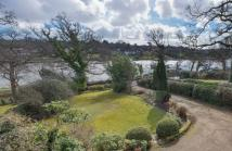 3 bedroom Detached home in Wootton Bridge...