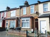 2 bedroom Terraced home for sale in Eldon Road, Wood Green...