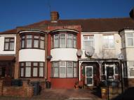 4 bedroom Terraced property in London