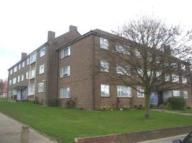 3 bedroom Flat for sale in Mount Pleasant...
