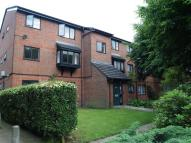 1 bed Flat to rent in Eastern Road, Wood Green...