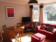 Ewart Grove Flat to rent