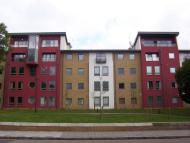 Crown Close Flat to rent