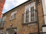 1 bedroom Flat to rent in Chesterfield Mews...