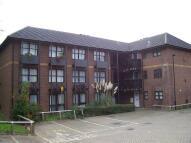 1 bedroom Flat to rent in Parkland Road ...