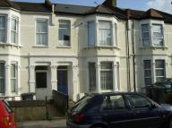 WHITTINGTON Flat to rent
