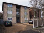 Apartment for sale in Annadale Court...