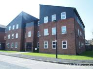 Collings Close Apartment for sale
