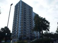 1 bed Apartment for sale in Twyford House, London...