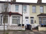 Terraced home in Sunny Side Road East...