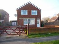 2 bed Flat to rent in Warren Road, Littlestone...