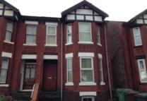 1 bedroom Apartment in Kings Road, Prestwich...