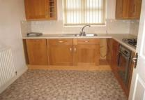 1 bed Flat in Hampstead Drive Off...