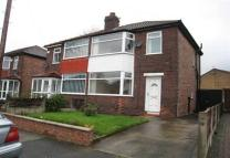 3 bedroom semi detached property in Oak Avenue, Whitefield...