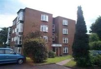 Apartment in Redcot Court, Whitefield...