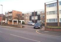 1 bedroom Ground Flat in Park Lane Court Park...