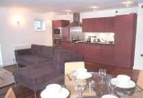 2 bedroom Apartment to rent in Granite Court The Radius...