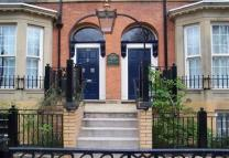 1 bedroom Apartment in Bury Old Road, Salford...