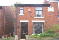 Leach Street semi detached property to rent