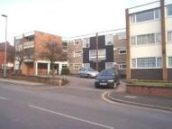 1 bed Ground Flat to rent in Park Lane Court Park...
