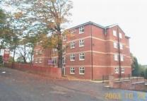1 bed Apartment in St Pauls Gardens...
