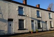 Terraced home to rent in Wesley Street, Eccles...